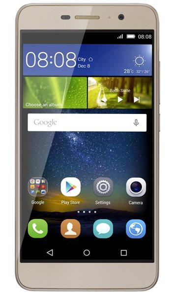 Ремонт Huawei Honor 4C Pro Holly 2 Plus