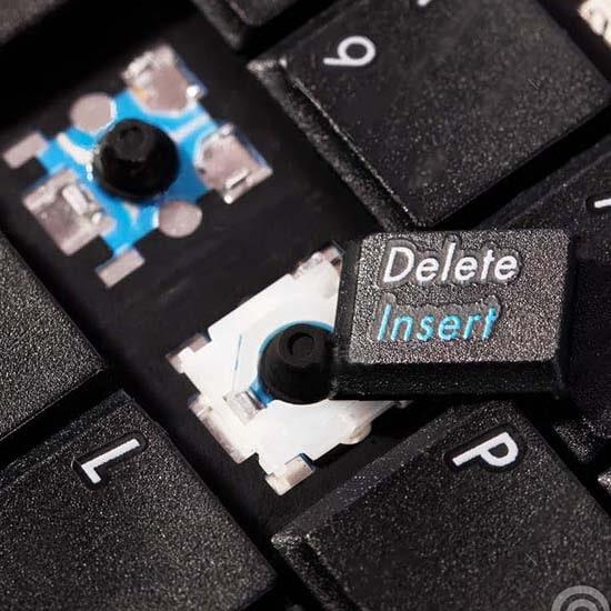 Замена клавиатуры ноутбука в Минске Сервисный центр F10.BY