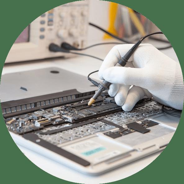 remont-laptop-minsk