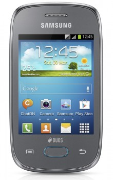 Ремонт Samsung Galaxy Pocket Neo GT-S5310