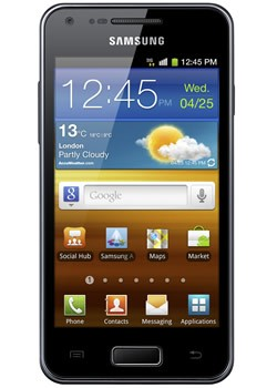 Ремонт Samsung Galaxy S Advance GT-I9070